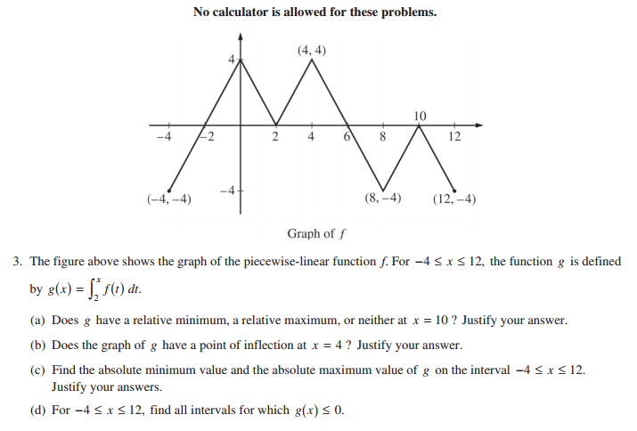 2006 ap calculus bc free response questions answers