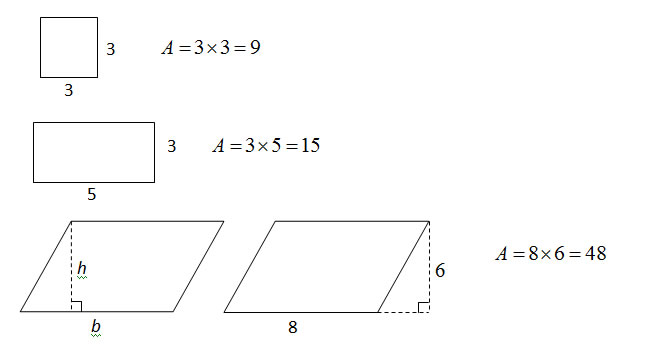 http://geometryexpressions.com/explore.php?p=04-Examples%2F02-Example ...