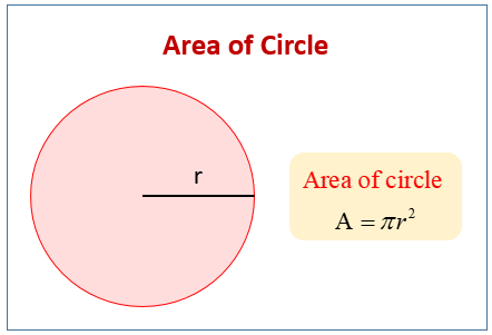 area-of-circle Mathway Down on phone case, how graph,