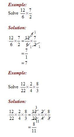 Калькулятор со скобками c# string concatenation