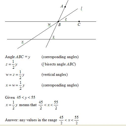 Sat Math Practice Worksheets - 1000 ideas about act practice