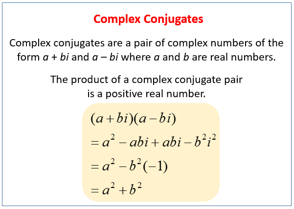 complex-conjugates Mathway Equation Solver on how graph, phone case,