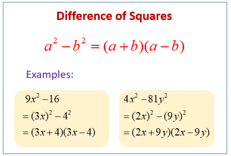 furthermore Difference of Squares  solutions  ex les  videos likewise Factoring difference of squares worksheet with detailed solutions by also Solve Quadratic Equation by Factoring Worksheet Factoring Difference together with Quadratic Equations Differences Of Squares Worksheet Answers   Kidz likewise factoring quiz math – dunue club as well  likewise Factoring Expressions   Difference of Two Squares  ex les in addition Polynomials 6 18 Factoring a Difference of Squares notebook as well Difference Between Two Squares Math Difference Of Two Squares furthermore Circuit Training   Factoring Difference of Squares   TpT in addition  further Factoring Difference Of Squares Worksheet The best worksheets image furthermore Difference of squares  practice    Khan Academy besides worksheet on factoring – dzulfikar as well Factoring Difference Of Squares Worksheet   Oaklandeffect. on factoring difference of squares worksheet