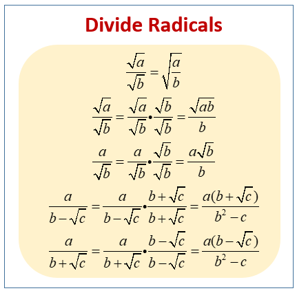 divide-radicals Mathway on phone case, how graph,