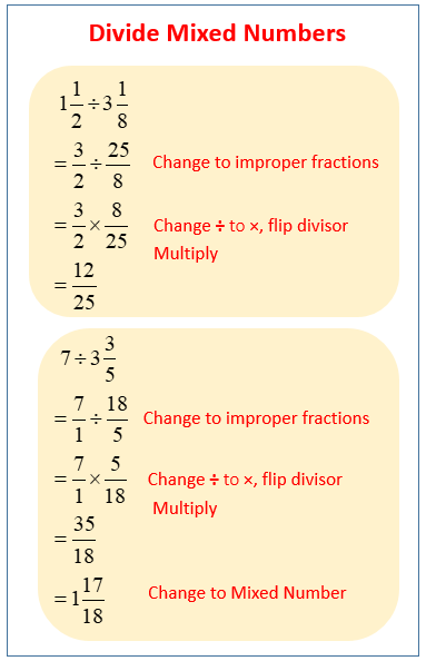 dividing-mixed-numbers Mathway But Free on how graph, phone case,