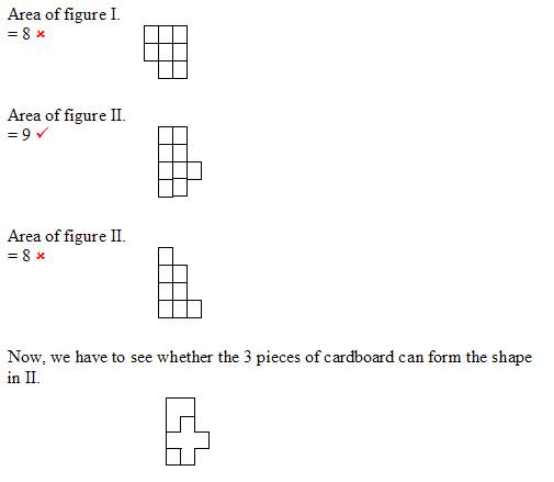 Printables Sat Practice Worksheets free sat math practice 8with worked solutions videos if we count the number of small squares would get 1 5 3 9