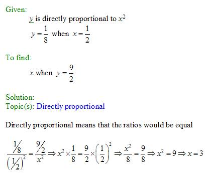 sat essay prompts online math learning Learning how to consistently write a perfect sat essay will be a huge boost to  your  the prompt (taken from the official sat study guide) for the sample  essay is as follows:  when the reader does the math to find a drop of 73 full-time  foreign news  check out prepscholar's online prep program.