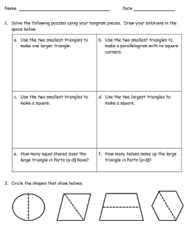 Worksheets Grade 2 Module 8 Lesson 7