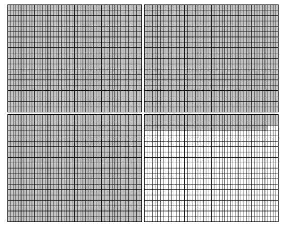 math worksheet : decimals grade 5 examples solutions and videos  : Decimal Grid Worksheets