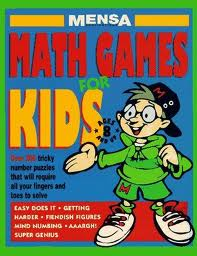 learn math online