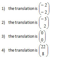 translation worksheets 2