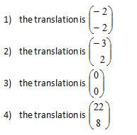 translation worksheets 2