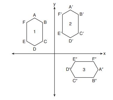 Geometry Regents Exam Solutions