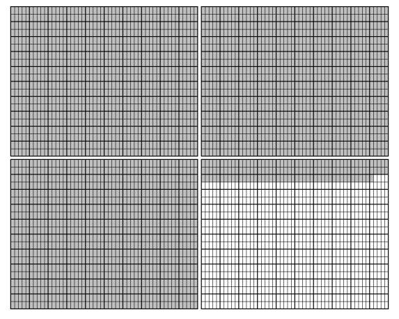 math worksheet : decimals grade 5 examples solutions and videos  : Base Ten Blocks Decimals Worksheets
